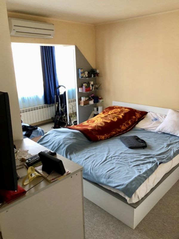 Apartament 3 camere de vanzare zona Torontalului Negociabil - ID V291 3