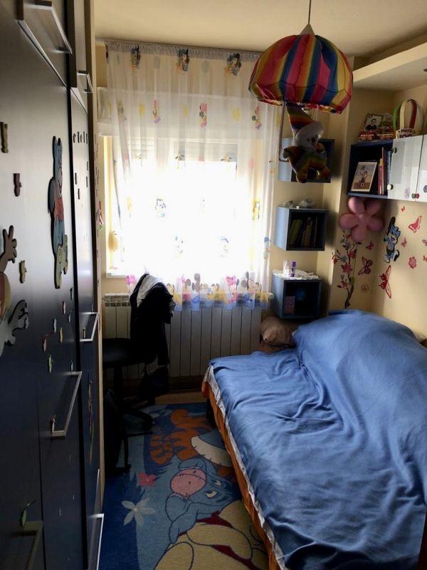 Apartament 3 camere de vanzare zona Torontalului Negociabil - ID V291 4