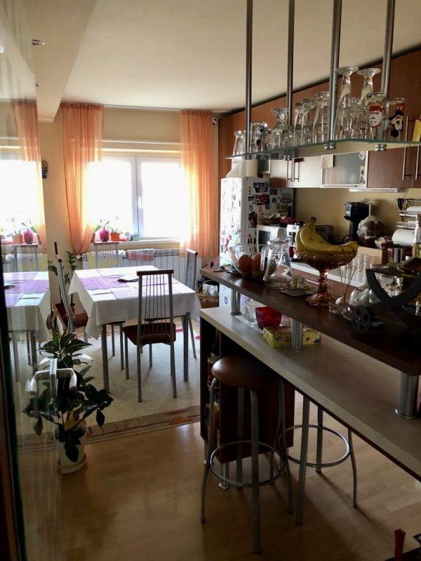 Apartament 3 camere de vanzare zona Torontalului Negociabil - ID V291 5