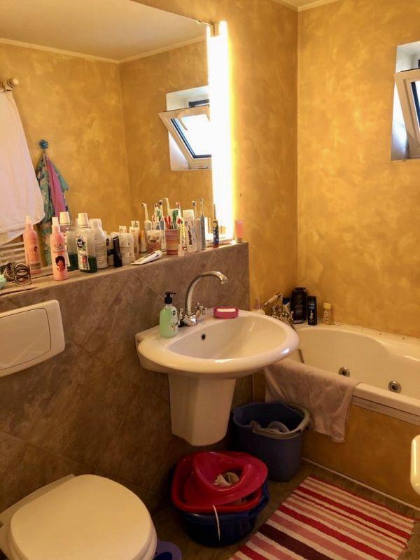 Apartament 3 camere de vanzare zona Torontalului Negociabil - ID V291 6