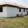 Casa 3 camere Mosnita Noua - ID V286 thumb 1