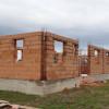 Casa 3 camere Mosnita Noua - ID V286 thumb 5