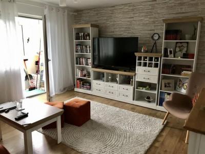 Apartament cu 4 camere de vanzare zona Lipovei - ID V277