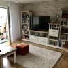 Apartament cu 4 camere de vanzare zona Lipovei - ID V277 thumb 1