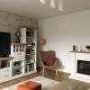 Apartament cu 4 camere de vanzare zona Lipovei - ID V277 thumb 2