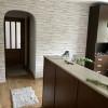 Apartament cu 4 camere de vanzare zona Lipovei - ID V277 thumb 4