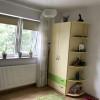 Apartament cu 4 camere de vanzare zona Lipovei - ID V277 thumb 6