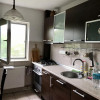Apartament cu 4 camere de vanzare zona Lipovei - ID V277 thumb 10
