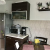 Apartament cu 4 camere de vanzare zona Lipovei - ID V277 thumb 11