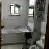 Apartament cu 4 camere de vanzare zona Lipovei - ID V277 thumb 13