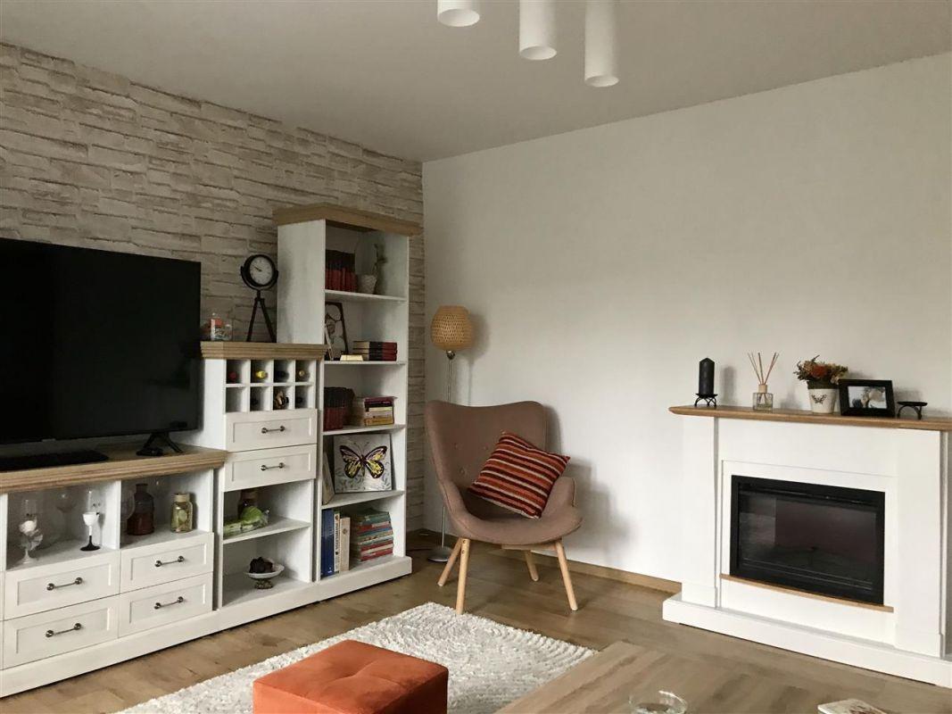 Apartament cu 4 camere de vanzare zona Lipovei - ID V277 2