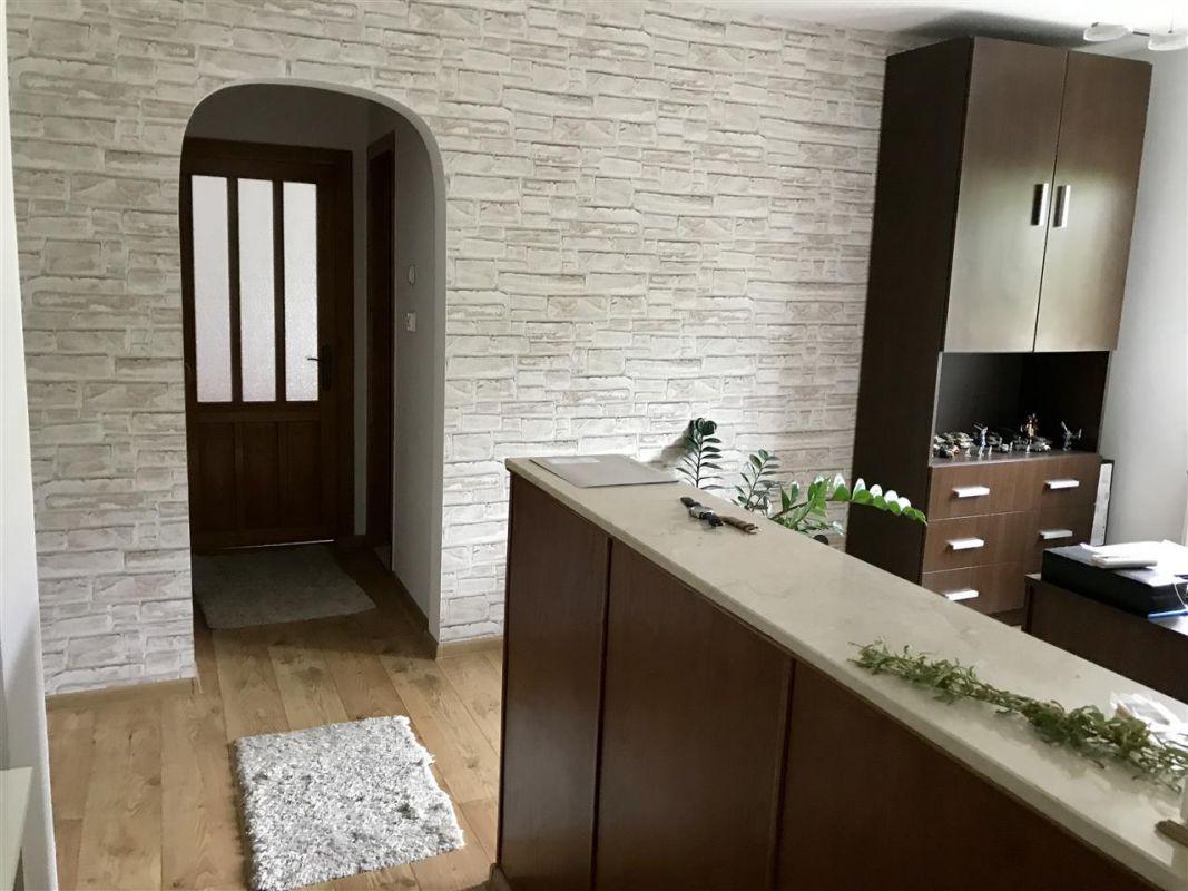 Apartament cu 4 camere de vanzare zona Lipovei - ID V277 4