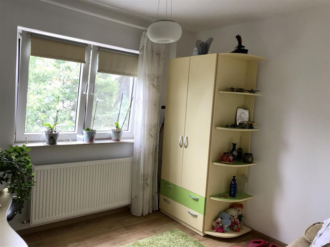 Apartament cu 4 camere de vanzare zona Lipovei - ID V277 6
