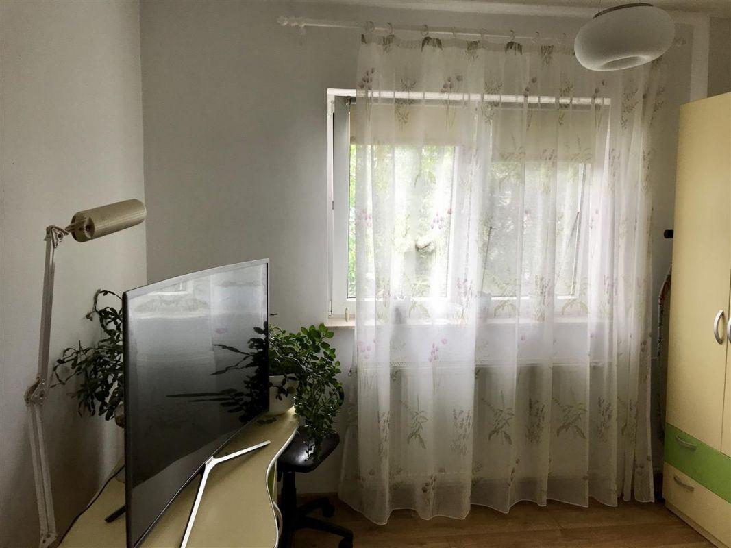 Apartament cu 4 camere de vanzare zona Lipovei - ID V277 7