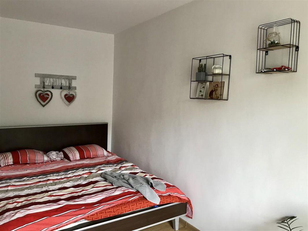 Apartament cu 4 camere de vanzare zona Lipovei - ID V277 8