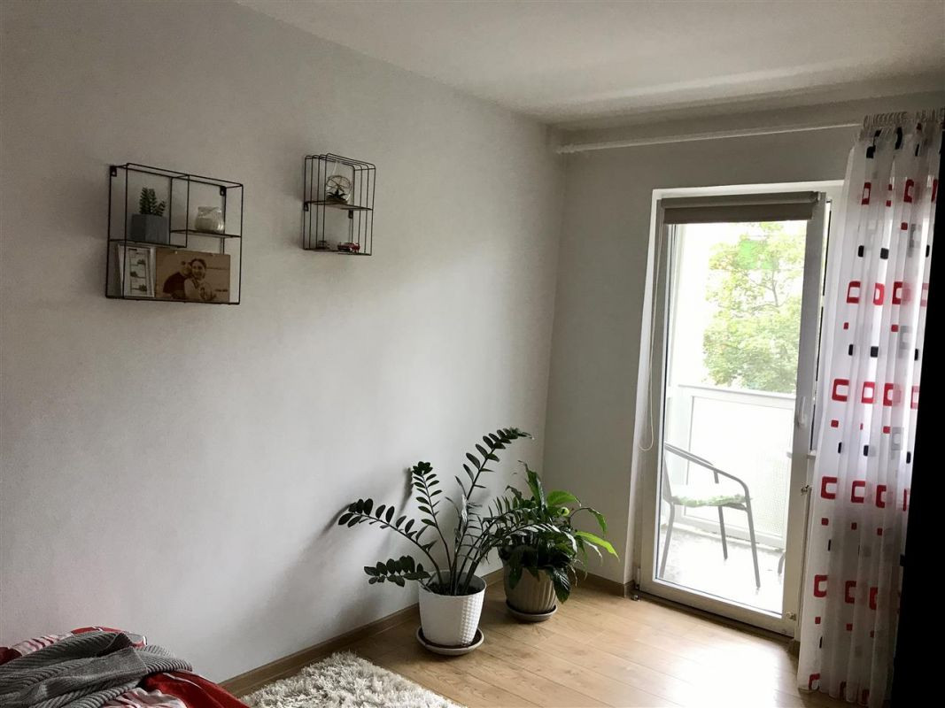 Apartament cu 4 camere de vanzare zona Lipovei - ID V277 9