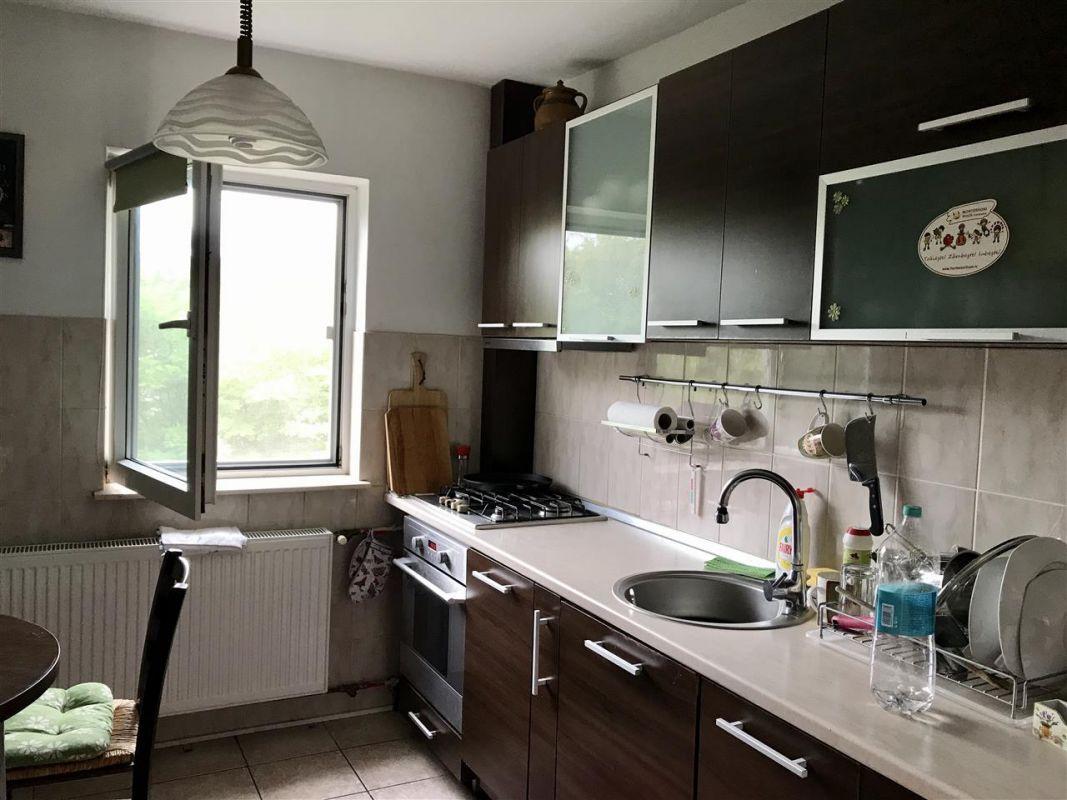 Apartament cu 4 camere de vanzare zona Lipovei - ID V277 10