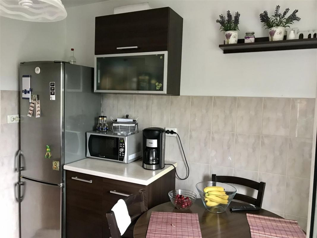 Apartament cu 4 camere de vanzare zona Lipovei - ID V277 11