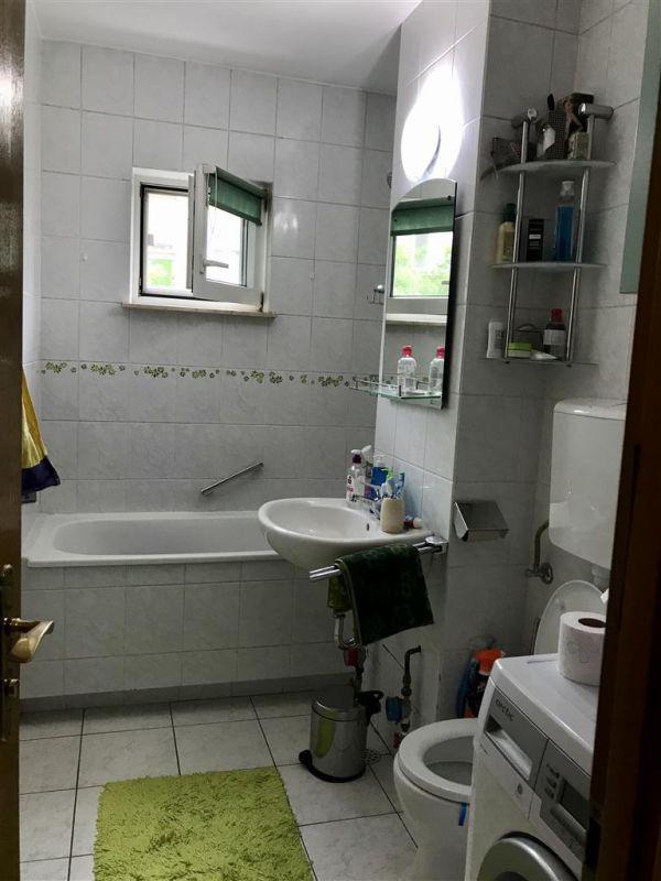 Apartament cu 4 camere de vanzare zona Lipovei - ID V277 13