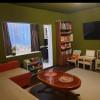 Apartament 2 camere de vanzare zona Aradului - ID V276 thumb 1