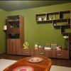 Apartament 2 camere de vanzare zona Aradului - ID V276 thumb 2