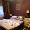 Apartament 2 camere de vanzare zona Aradului - ID V276 thumb 3