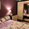 Apartament 2 camere de vanzare zona Aradului - ID V276 thumb 4