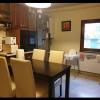 Apartament 2 camere de vanzare zona Aradului - ID V276 thumb 5