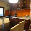 Apartament 2 camere de vanzare zona Aradului - ID V276 thumb 6
