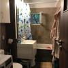 Apartament 2 camere de vanzare zona Aradului - ID V276 thumb 7