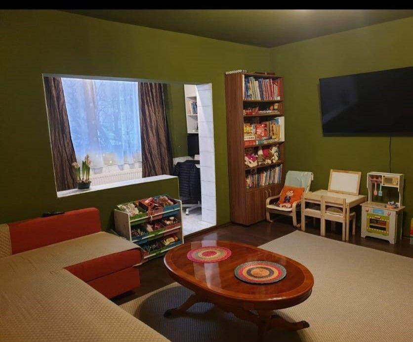 Apartament 2 camere de vanzare zona Aradului - ID V276 1