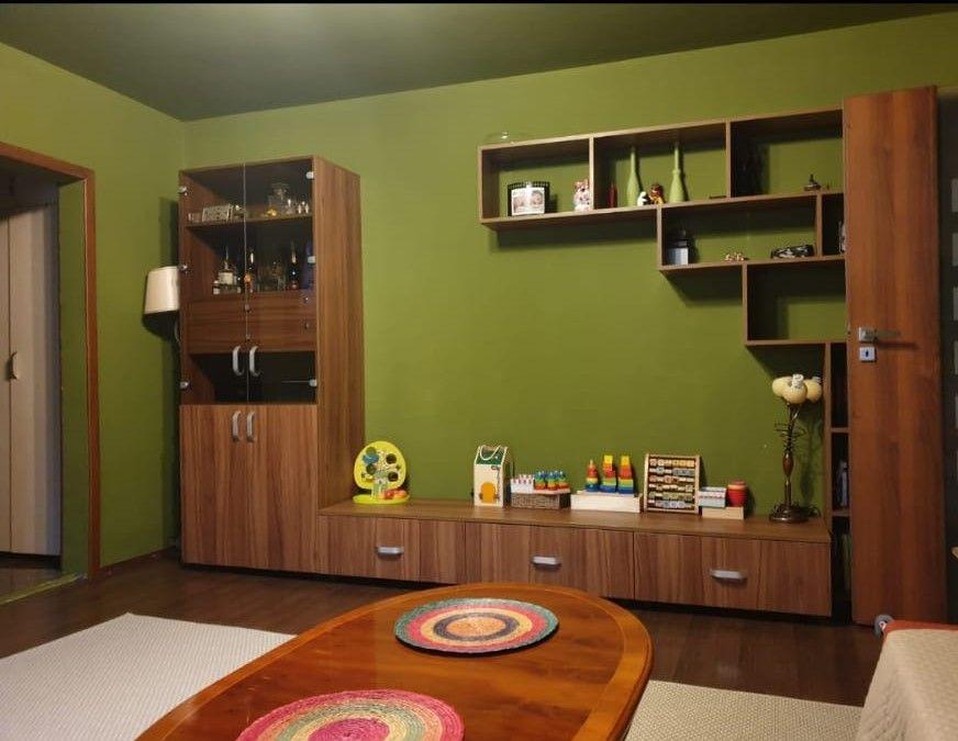 Apartament 2 camere de vanzare zona Aradului - ID V276 2