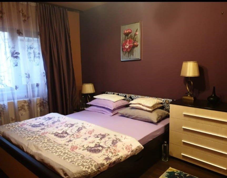 Apartament 2 camere de vanzare zona Aradului - ID V276 3