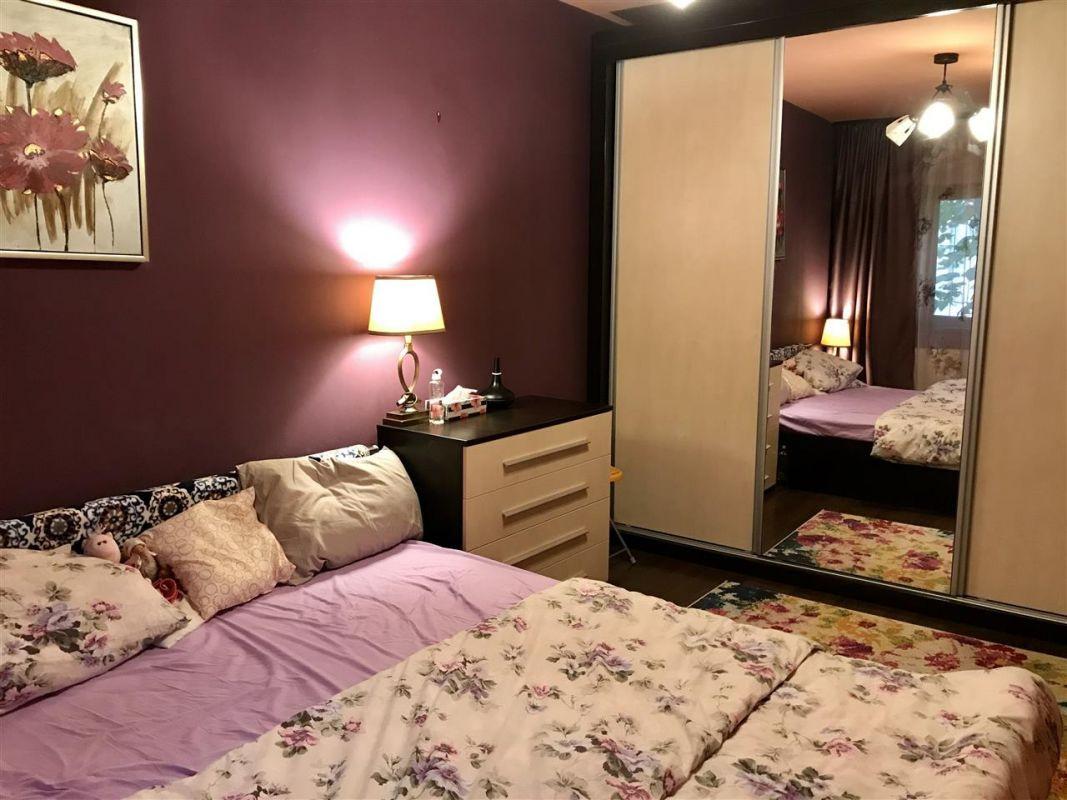 Apartament 2 camere de vanzare zona Aradului - ID V276 4