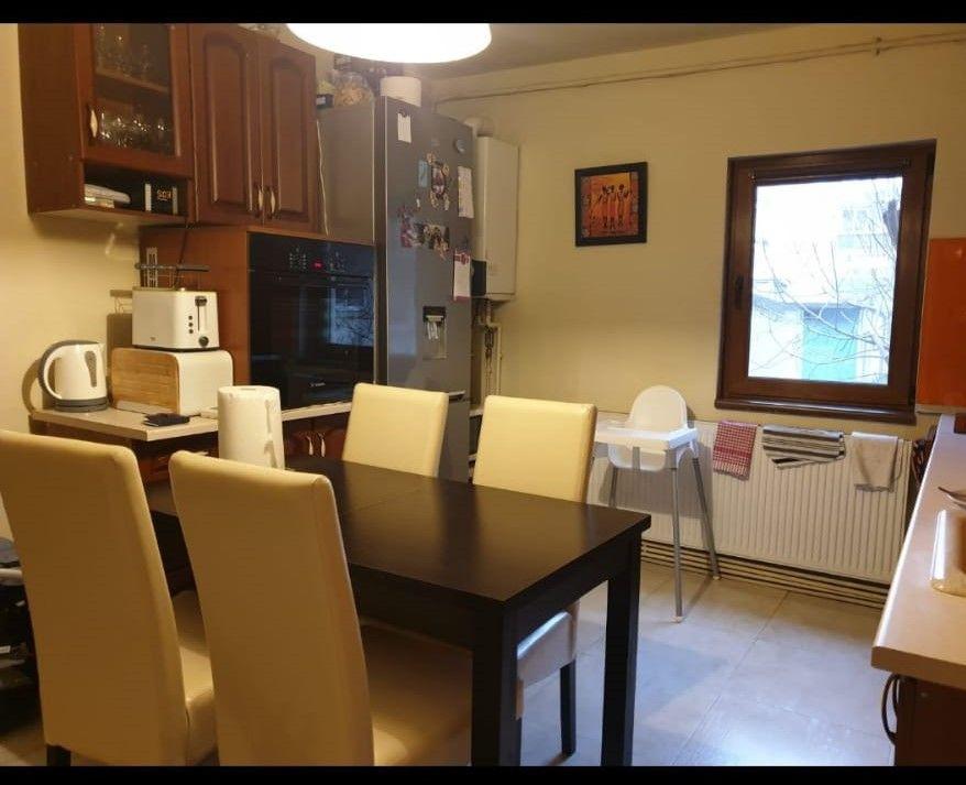 Apartament 2 camere de vanzare zona Aradului - ID V276 5