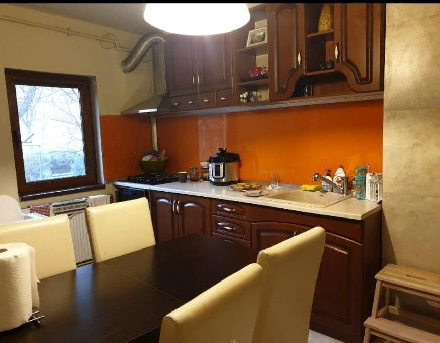 Apartament 2 camere de vanzare zona Aradului - ID V276 6