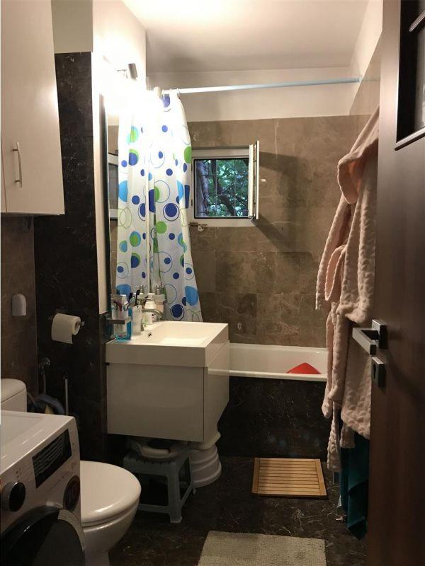 Apartament 2 camere de vanzare zona Aradului - ID V276 7