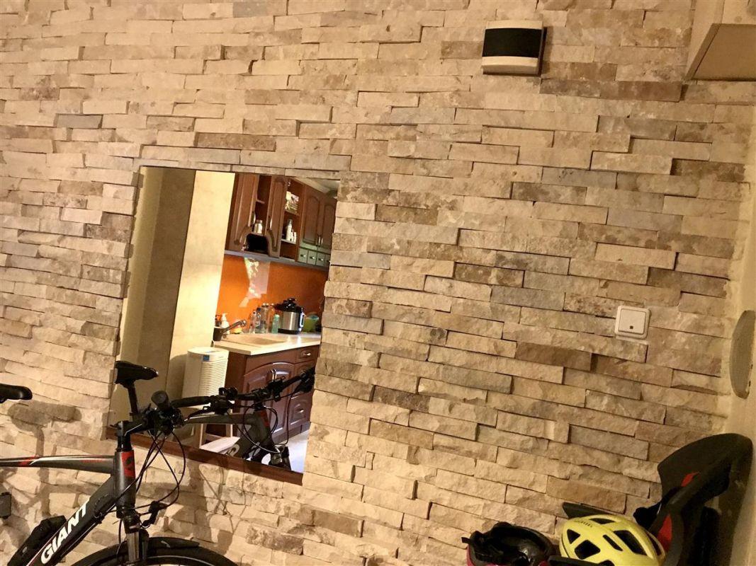 Apartament 2 camere de vanzare zona Aradului - ID V276 8