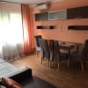 Apartament 3 camere de inchiriat zona Daciei Negociabil - ID C259 thumb 1