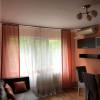 Apartament 3 camere de inchiriat zona Daciei Negociabil - ID C259 thumb 5