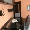 Apartament 3 camere de inchiriat zona Daciei Negociabil - ID C259 thumb 6