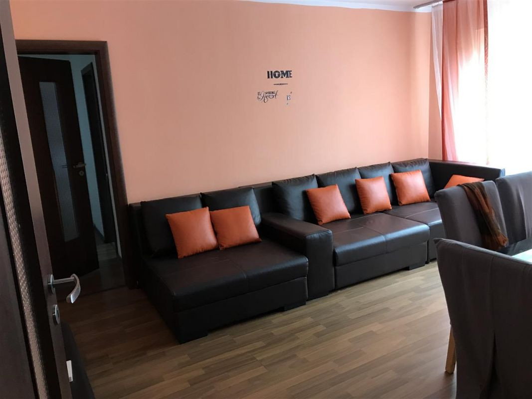 Apartament 3 camere de inchiriat zona Daciei Negociabil - ID C259 2