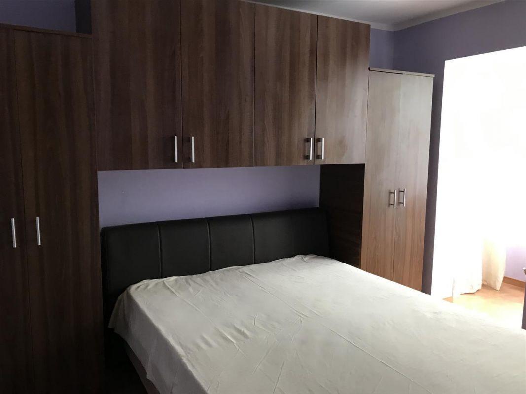 Apartament 3 camere de inchiriat zona Daciei Negociabil - ID C259 4