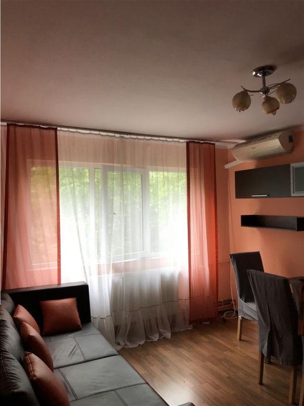 Apartament 3 camere de inchiriat zona Daciei Negociabil - ID C259 5