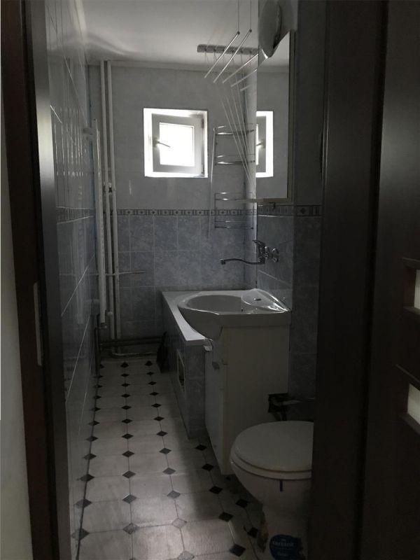 Apartament 3 camere de inchiriat zona Daciei Negociabil - ID C259 8