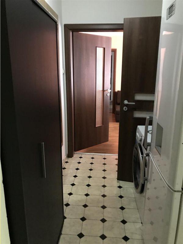 Apartament 3 camere de inchiriat zona Daciei Negociabil - ID C259 9