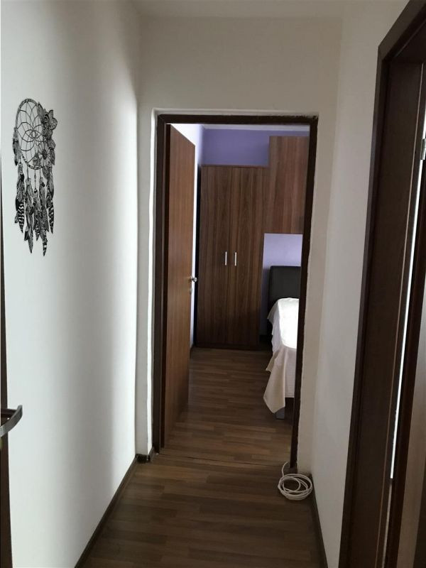 Apartament 3 camere de inchiriat zona Daciei Negociabil - ID C259 10