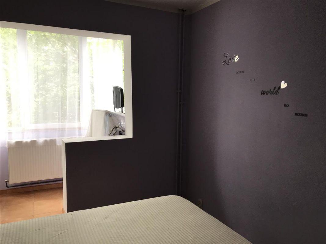 Apartament 3 camere de inchiriat zona Daciei Negociabil - ID C259 11