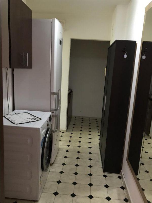 Apartament 3 camere de inchiriat zona Daciei Negociabil - ID C259 12