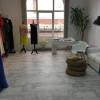 VIDEO Birou FEAA - Fabrica de bere - ID C240 thumb 3